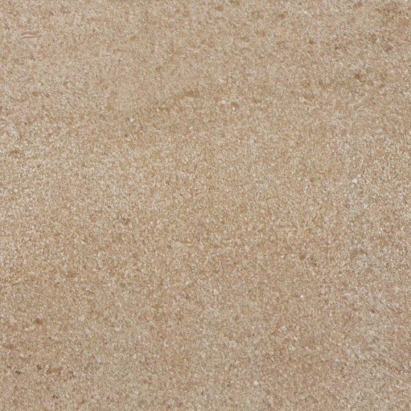 Подови плочки Хабитат Мока, 31,6х31,6см, лв/м2