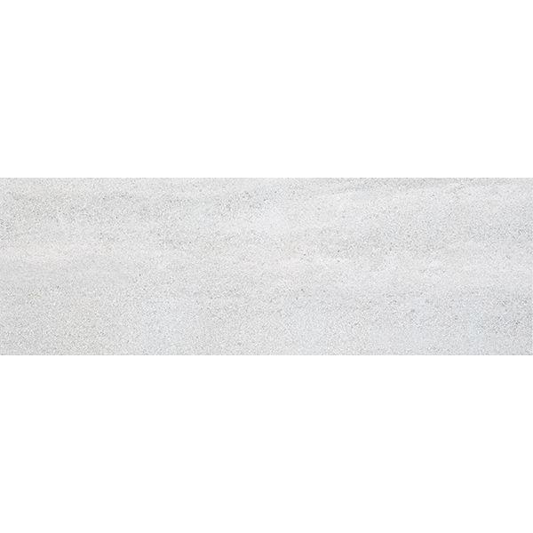 Плочки за баня Хабитат перла, 20х60см, лв/м2