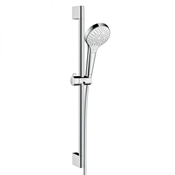 Душ комплект HANSGROHE Croma Select S Multi, 90см