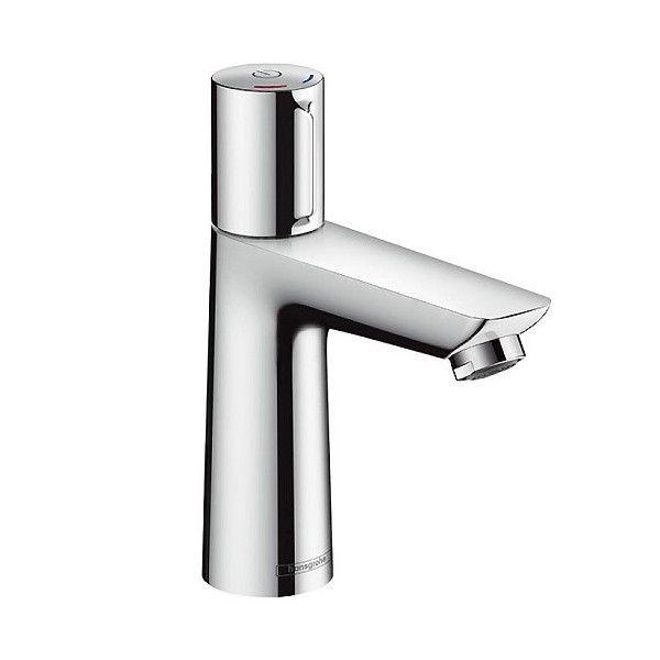 HANSGROHE Talis Select E 110, смесител за мивка