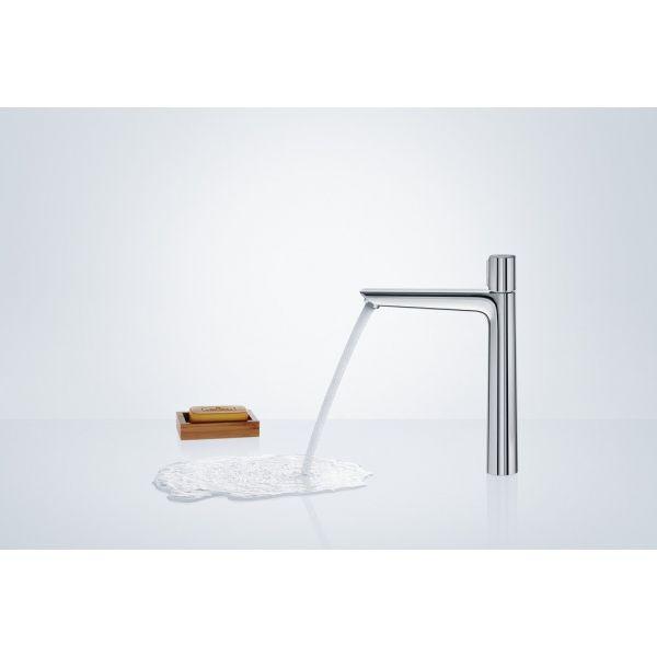 HANSGROHE Talis Select E 240, смесител за мивка