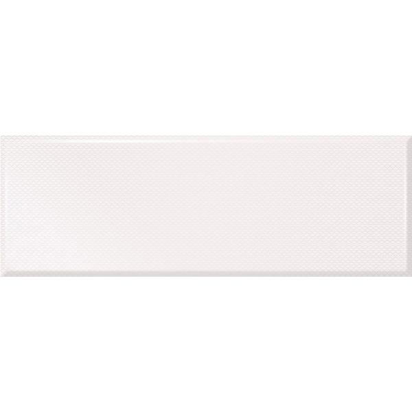 Плочки за баня Хармони бланко , 20х60см, лв/м2