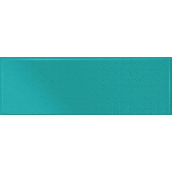 Плочки за баня Хармони тюркоаз, 20х60см, лв/м2