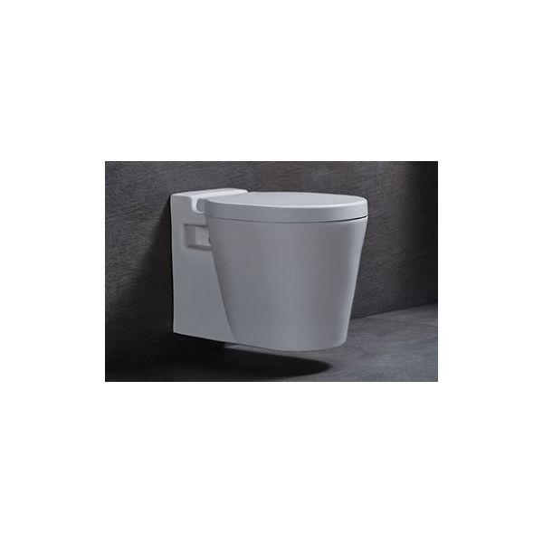 EGE Vitrifiye, Harpasa конзолна тоалетна чиния