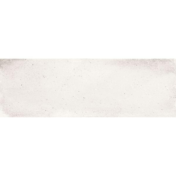 Плочки за баня Хидра силвър, 20х60см, лв/м2