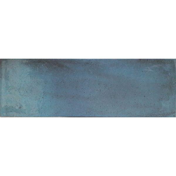 Плочки за баня Хидра азул, 20х60см, лв/м2