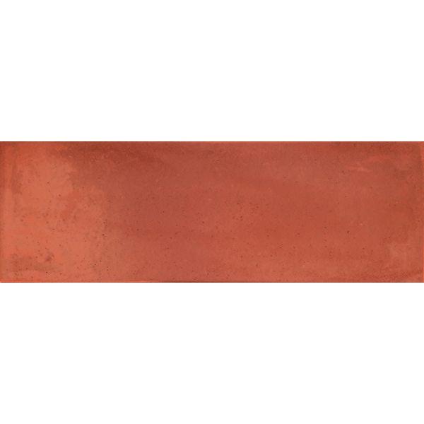 Плочки за баня Хидра ройо, 20х60см, лв/м2