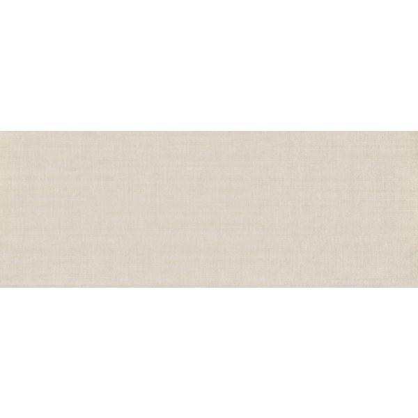 Идра марфил, 45 х 120см, лв/м2