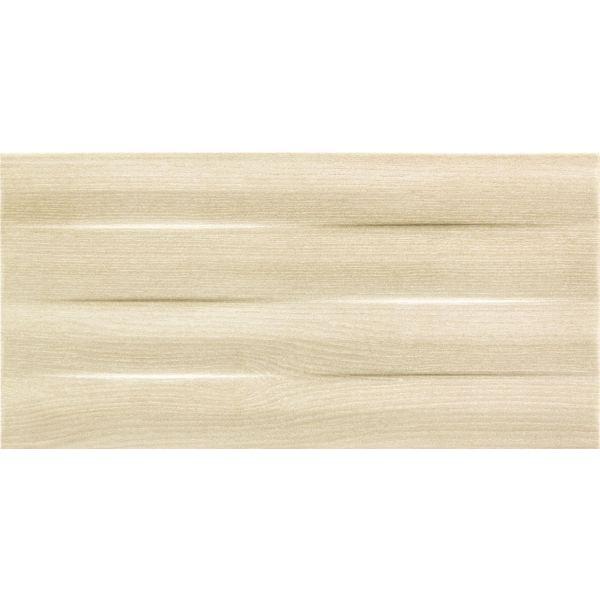Плочки за баня Илма структура, 22,3х44,8см, лв/м2