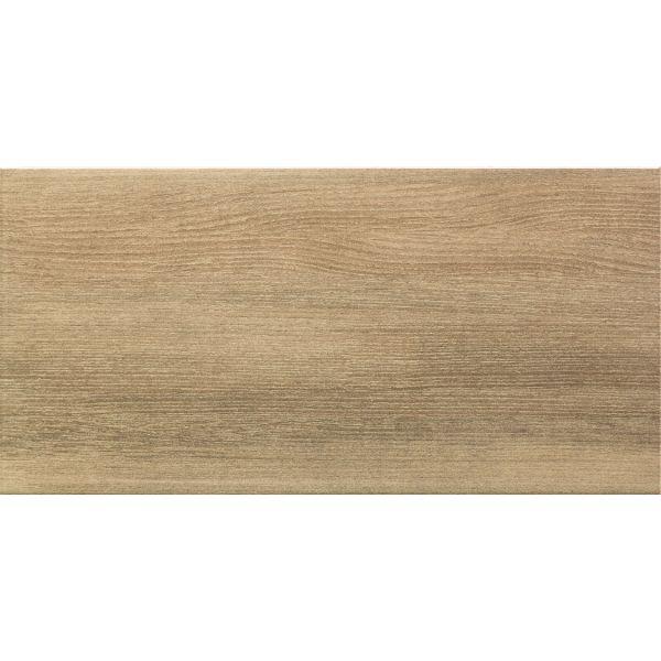 Плочки за баня Илма браун, 22,3х44,8см, лв/м2
