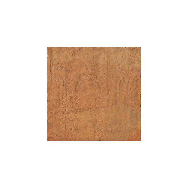 Гранитогрес Арте Дел Кото Импрунета, 33,3х33,3см, лв/м2