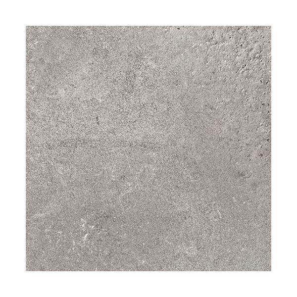 Гранитогрес Хава грис, 45х45см, лв/м2