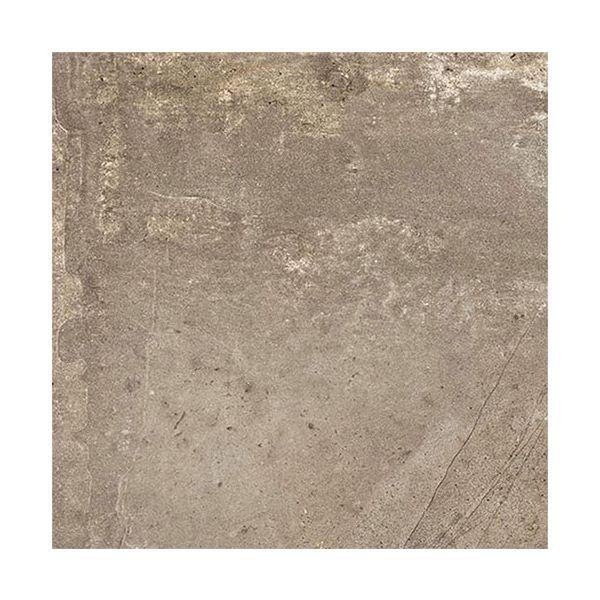 Гранитогрес Хава марон, 45х45см, лв/м2