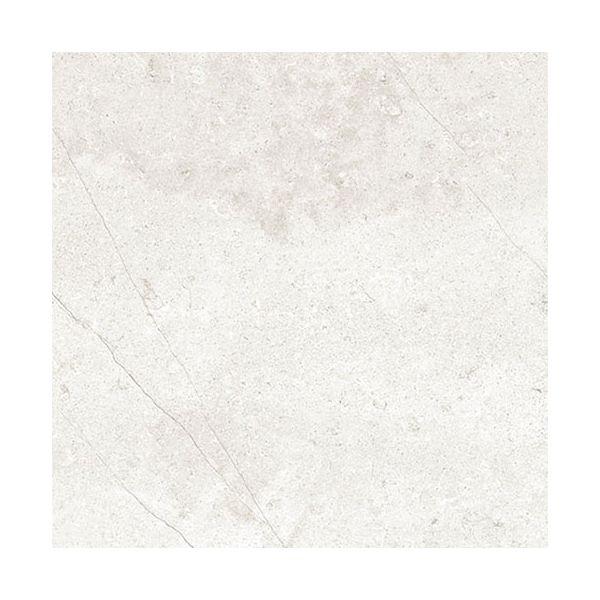 Гранитогрес Хава перла, 45х45см, лв/м2