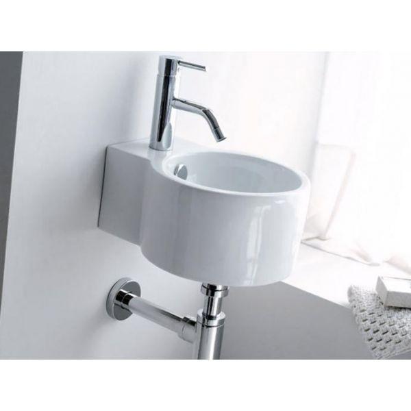 BATHCO Jerez мивка
