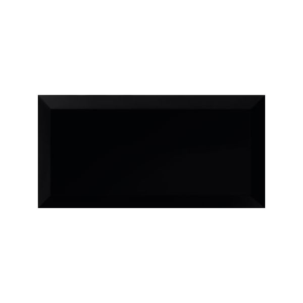 Плочки за баня Джой блек, 22,3х44,8см, лв/м2