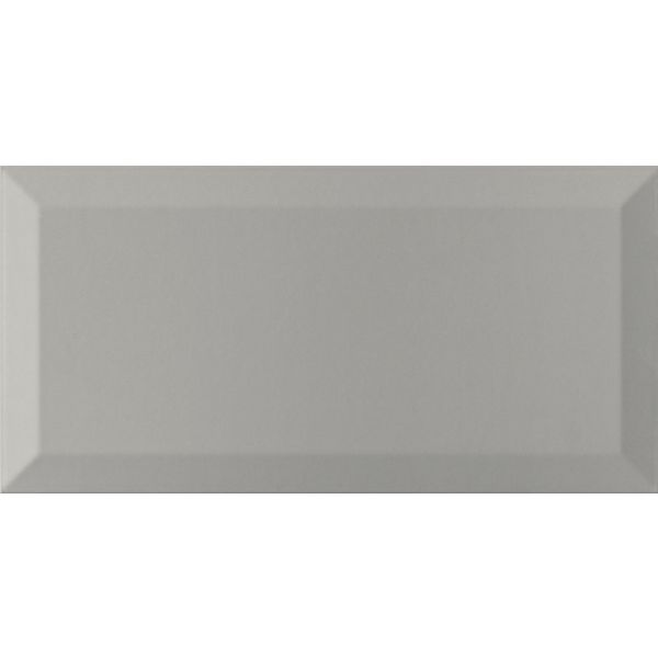Плочки за баня Джой грей, 22,3х44,8см, лв/м2