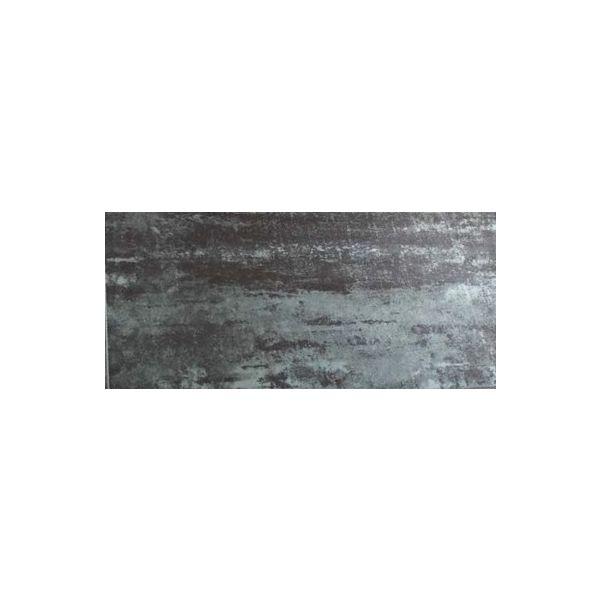 Гранитогрес Юпитер титан, 31,6х60,8см, лв/м2
