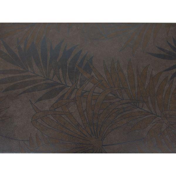 Декор за баня КанКун Пирита, 30 x 41,6см, лв/бр
