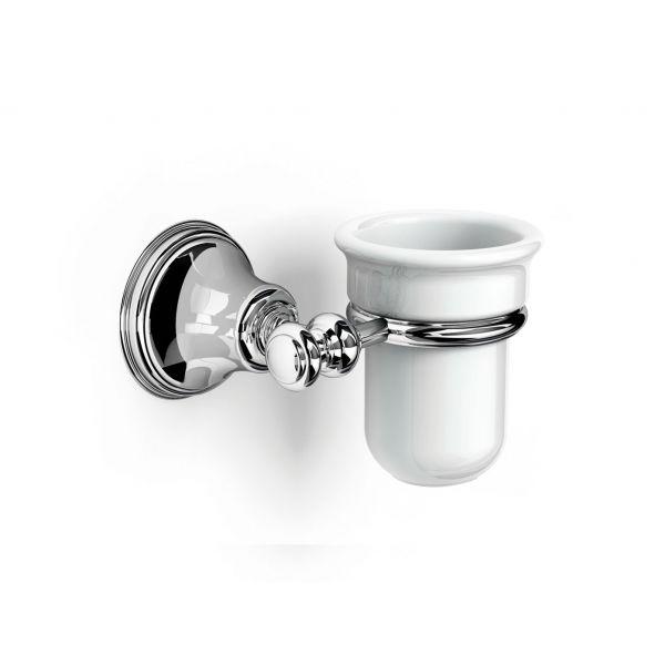 LIBERTY чаша за четки за зъби