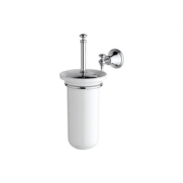 LIBERTY четка за тоалетна чиния