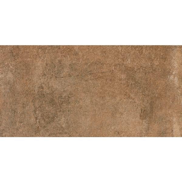 Гранитогрес Вертигине лион, 30,8х61,5см, лв/м2