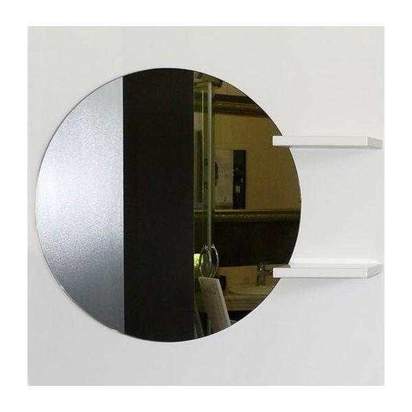 Огледало Lita