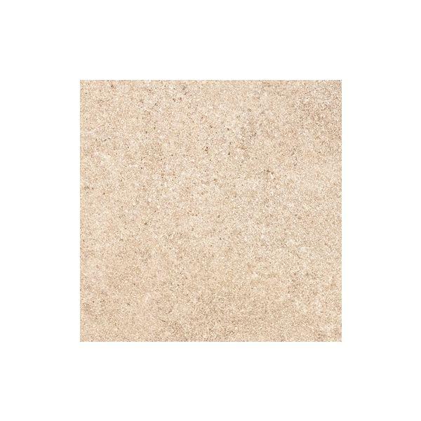 Подови плочки Ливермор алмонд, 31,6 х 31,6см, лв/м2