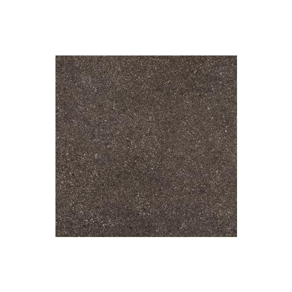 Подови плочки Ливермор ебони, 31,6 х 31,6см, лв/м2