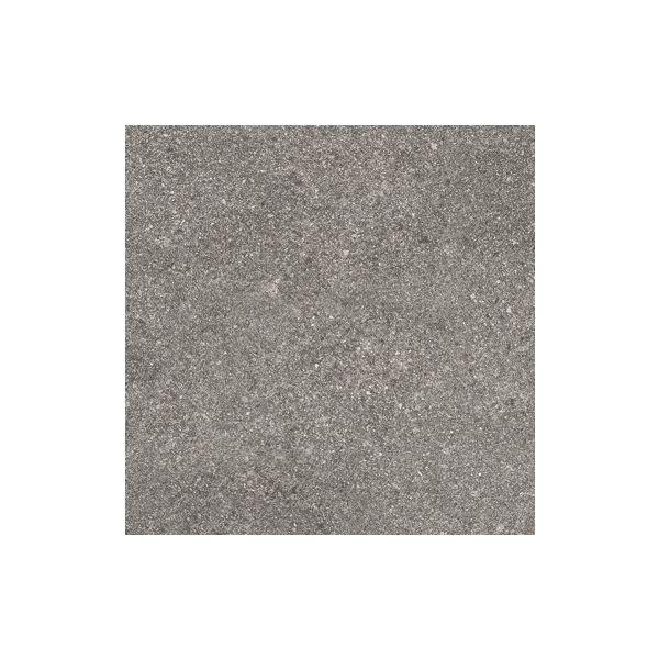 Подови плочки Ливермор стоун, 31,6 х 31,6см, лв/м2