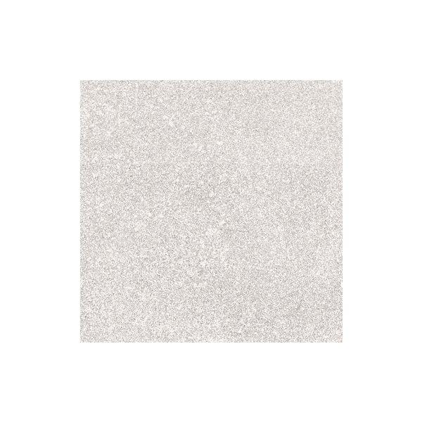Подови плочки Ливермор уайт, 31,6 х 31,6см, лв/м2