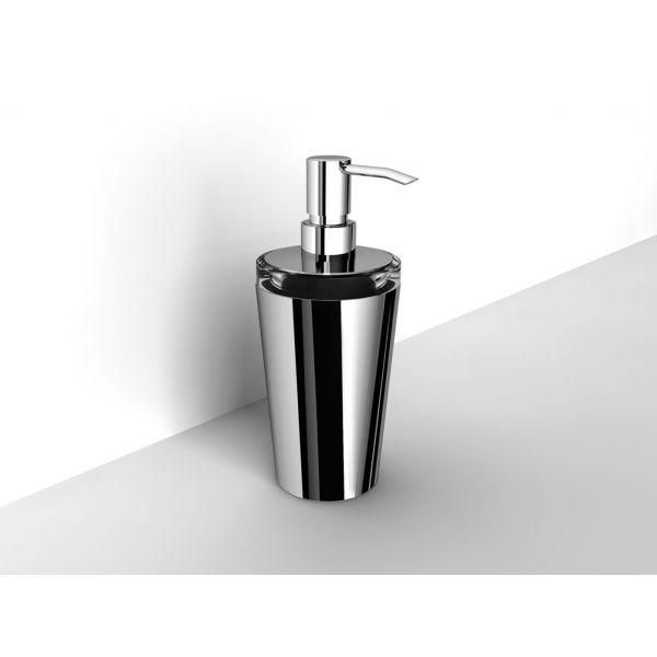 MILANO  стоящ диспенсър за течен сапун