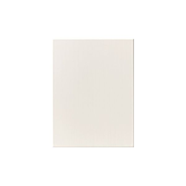 Плочка за баня Крем мат, 25х33см, лв/м2