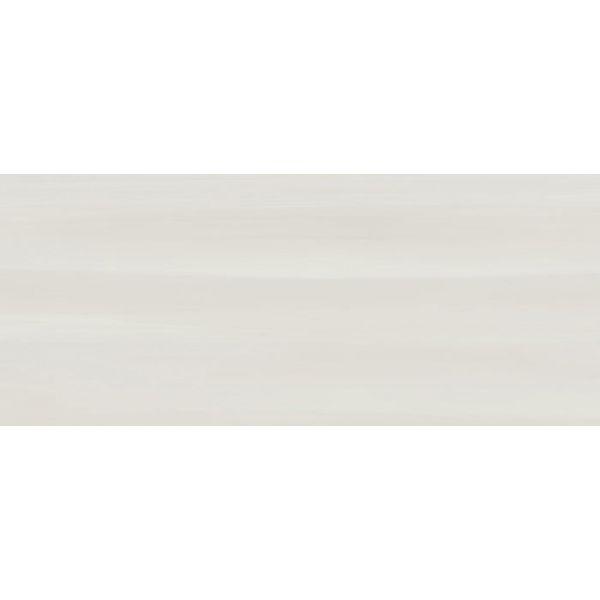 Плочки  за баня Лов крем, 25х60см, лв/м2