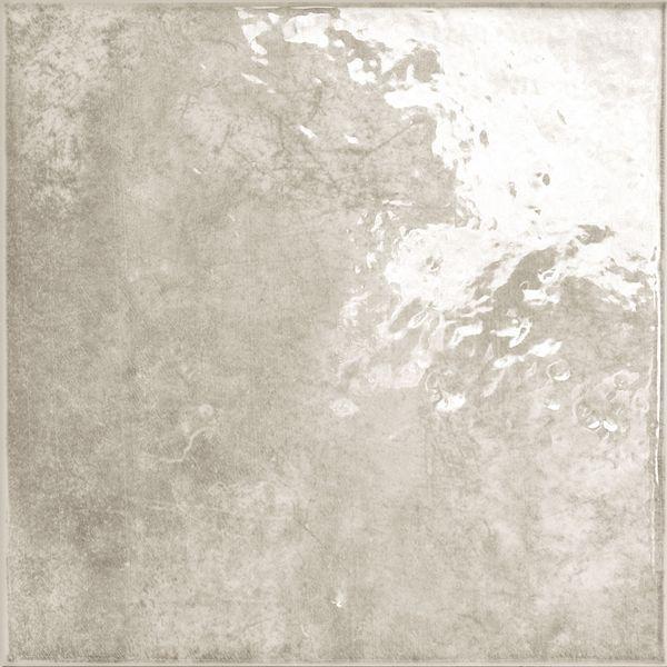Плочки  за баня Майолика графит, 20х20см, лв/м2