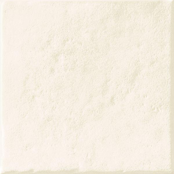 Плочки  за баня Майолика крем, 20х20см, лв/м2