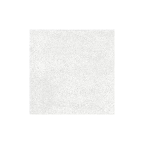 Гранитогрес Малта бланко, 30х30см, лв/м2