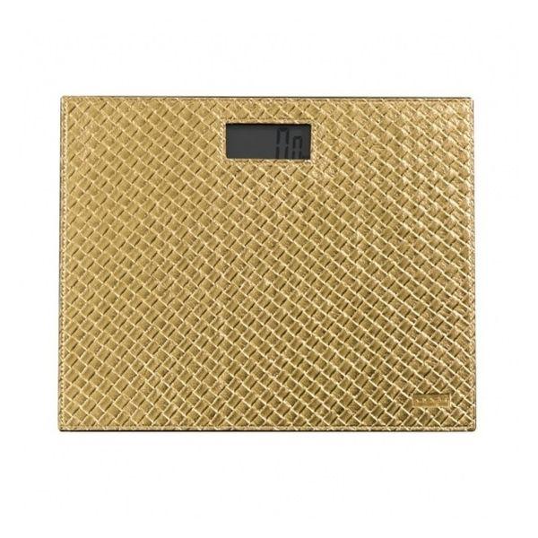 MARAKECH Gold електронен кантар