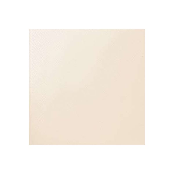 Гранитогрес Клалн марфил, 31,6х31,6см, лв/м2