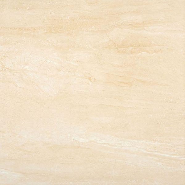 Гранитогрес Сатурния Марфил, калиброван, 43х43см, лв/м2
