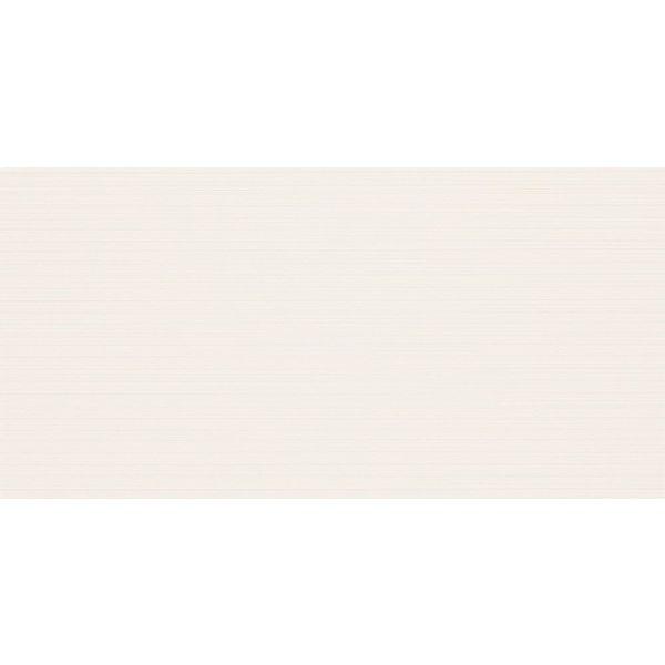 Плочки за баня Максима Уайт , 22,3х44,8см, лв/м2