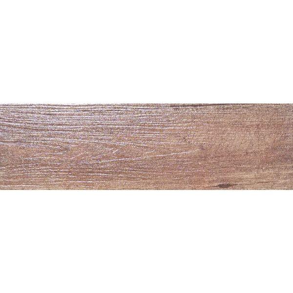 Подови плочки МДЕ 530, 15х50см, лв/м2