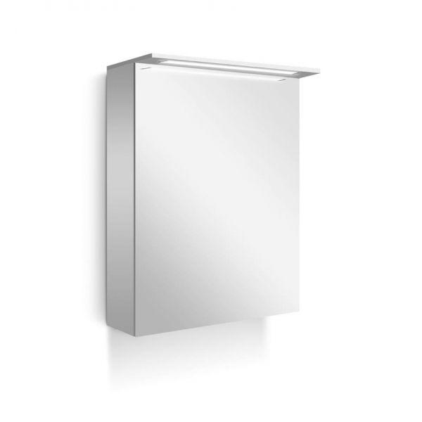 Мебел за Баня NICE, горен шкаф, 50см