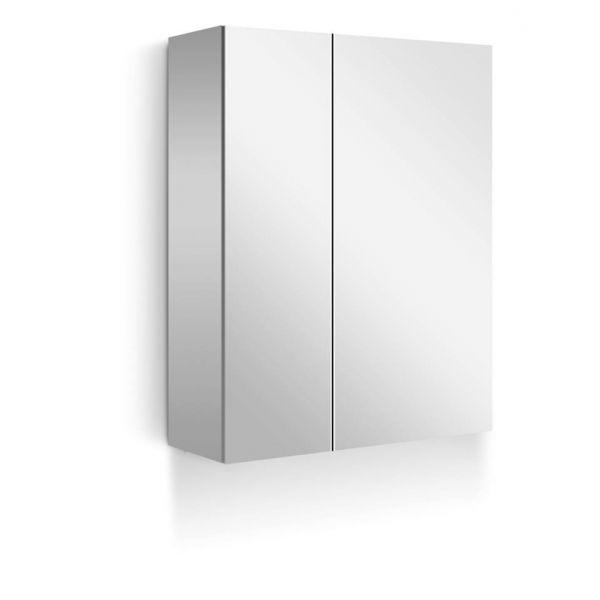 Мебел за Баня SOFT, горен шкаф, 55см