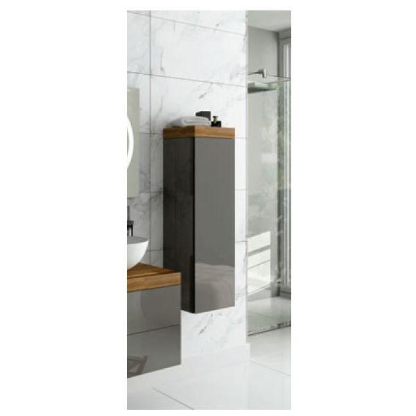 Конзолна колона за баня Vaya, 100см