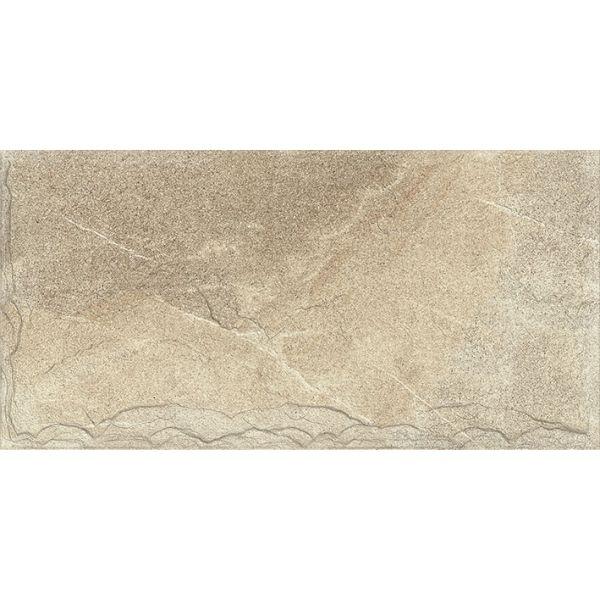 Гранитогрес Минерал тиера, 30х60см, лв/м2