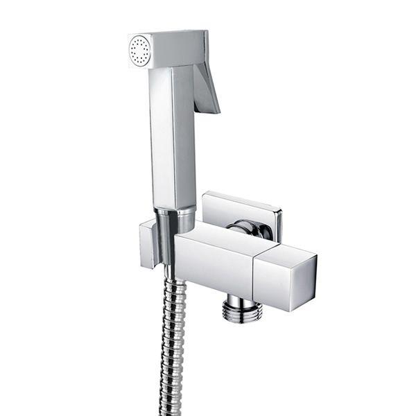 MIRO SUR3+solr8 сет за тоалетно казанче