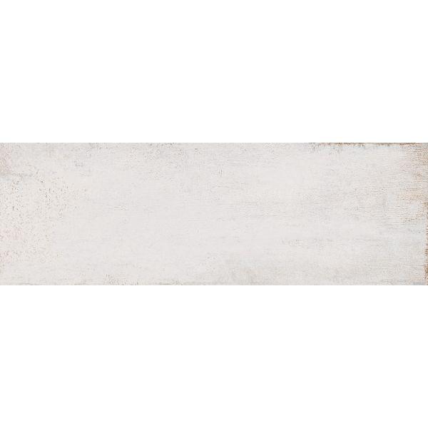 Плочки за баня Mite G, 25х75см, лв/м2