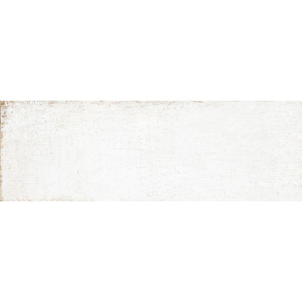 Плочки за баня Mite W, 25х75см, лв/м2