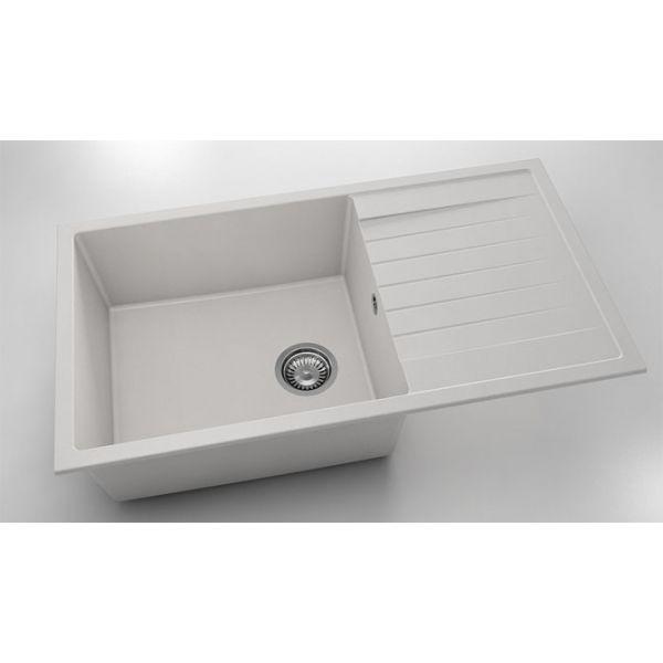 Кухненска мивка FAT 229, фатгранит